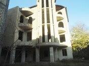 11-комн. дом / вилла - Насиминский  р. - 1800 м²