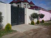 3-комн. дом / вилла - пос. Мехтиабад - 141 м²
