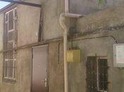 2-комн. дом / вилла - пос. Ясамал - 67 м²