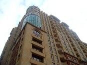 5-комн. новостройка - м. Джафар Джаббарлы - 340 м²