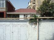 3-комн. дом / вилла - пос. Ахмедлы - 100 м²