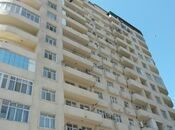 2-комн. новостройка - пос. 4-й мкр - 94 м²