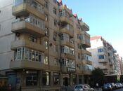 5-комн. новостройка - м. Шах Исмаил Хатаи - 290 м²