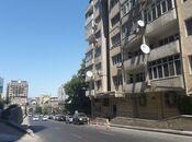 4-комн. новостройка - м. Ичери Шехер - 300 м²