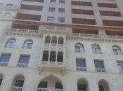 3-комн. новостройка - м. Сахиль - 165 м²
