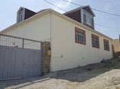 3-комн. дом / вилла - пос. Геокмалы - 185 м²