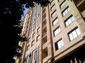 2-комн. новостройка - м. Ичеришехер - 129 м² (2)