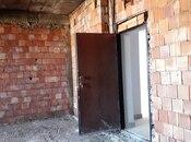 2-комн. новостройка - м. Ичеришехер - 129 м² (3)