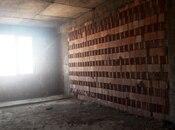 2-комн. новостройка - м. Ичеришехер - 129 м² (4)