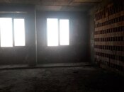2-комн. новостройка - м. Ичеришехер - 129 м² (5)