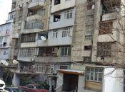 2-комн. вторичка - пос. Ени Ясамал - 65 м²