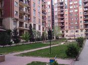 4-комн. новостройка - м. Гянджлик - 180 м²