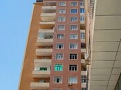 4-комн. новостройка - пос. 3-й мкр - 153 м²