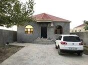 4-комн. дом / вилла - пос. Бина - 116 м²