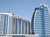 4-комн. новостройка - м. Шах Исмаил Хатаи - 265 м²