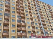 3-комн. новостройка - пос. Бакиханова - 125 м²