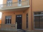 5-комн. дом / вилла - пос. Ахмедлы - 180 м²