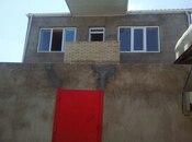 5-комн. дом / вилла - пос. Говсан - 200 м²