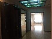 5 otaqlı yeni tikili - Nizami m. - 310 m² (4)