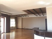 5 otaqlı yeni tikili - Nizami m. - 310 m² (18)