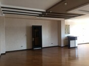 5 otaqlı yeni tikili - Nizami m. - 310 m² (17)