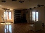 5 otaqlı yeni tikili - Nizami m. - 310 m² (3)
