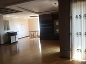 5 otaqlı yeni tikili - Nizami m. - 310 m² (23)