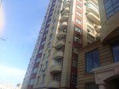 4-комн. новостройка - м. Эльмляр Академиясы - 145 м²