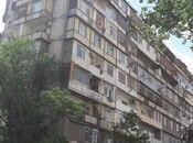 5-комн. вторичка - Наримановский  р. - 130 м²