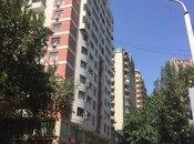 2-комн. новостройка - м. Сахиль - 115 м²