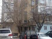 5 otaqlı köhnə tikili - Sumqayıt - 140 m²