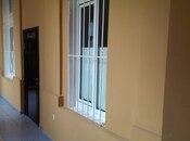 4-комн. офис - м. Сахиль - 150 м²