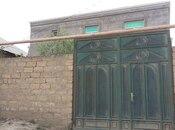 5-комн. дом / вилла - пос. Бинагади - 200 м²