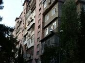 2-комн. вторичка - м. Проспект Азадлыг - 55 м²