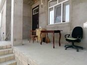 5-комн. дом / вилла - пос. Карачухур - 123 м²