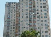 2-комн. новостройка - м. Нефтчиляр - 90 м²