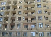 3-комн. новостройка - м. Гянджлик - 148 м²