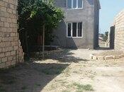 4-комн. дом / вилла - пос. Нардаран - 150 м²