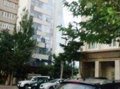 5 otaqlı yeni tikili - 20-ci sahə q. - 120 m²