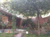 5-комн. дом / вилла - пос. 20-й участок - 250 м²