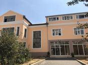 5-комн. дом / вилла - пос. Бадамдар - 360 м²