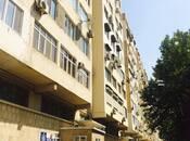 4 otaqlı köhnə tikili - Yasamal r. - 130 m²