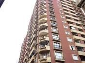 4-комн. новостройка - м. Эльмляр Академиясы - 198 м²