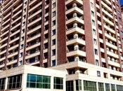 4-комн. новостройка - м. Шах Исмаил Хатаи - 182 м²