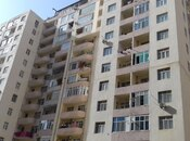 3-комн. новостройка - м. Улдуз - 125 м²
