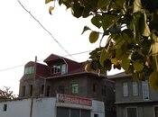 8-комн. дом / вилла - пос. Локбатан - 408 м²