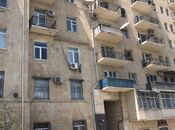 4-комн. вторичка - м. Эльмляр Академиясы - 80 м²