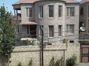 8-комн. дом / вилла - пос. Карачухур - 210 м²