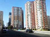 4-комн. новостройка - Ясамальский р. - 163 м²