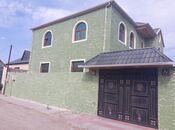 6-комн. дом / вилла - пос. Мехтиабад - 150 м²